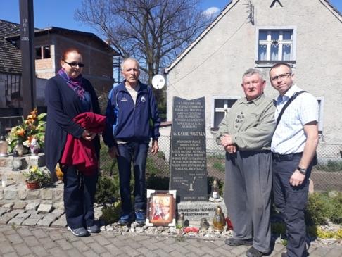 Co ks. Karola Wojtyła miał wspólnego z Tragedią Górnośląską