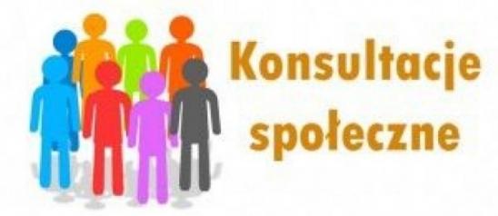 Konsultacje Programu Współpracy Powiat Wodzisławski