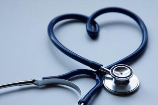 Święto Pracowników Służby Zdrowia