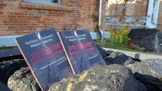 76 rocznica Tragedii Górnośląskiej