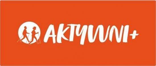 Rydułtowska Akademia Aktywnego Seniora w ramach Programu AKTYWNI+