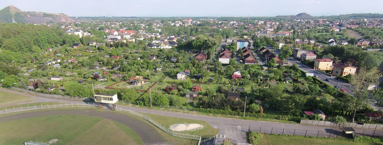 Panorama stadion 1