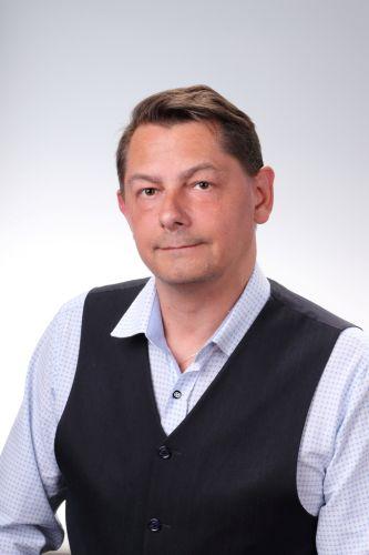 Grzegorz KRAJCZOK