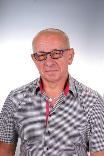 Adam MESLIK
