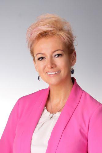 Wiesława CIURKO