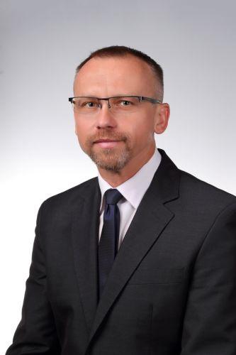 Marek WYSTYRK