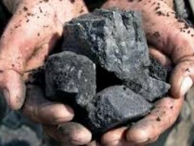 Świadczenie rekompensacyjne z tytułu utraty prawa do bezpłatnego węgla