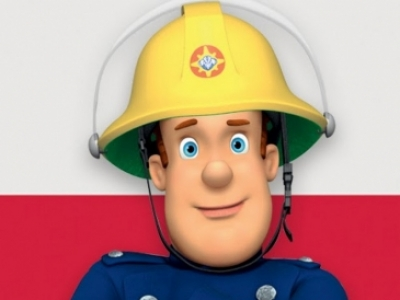 Świętujemy Dzień Strażaka