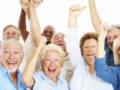 Rydułtowska Akademia Aktywnego Seniora 60+ znowu rusza
